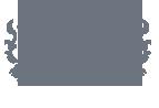 Logo of GRE Assets