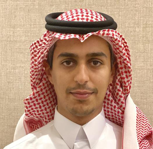 Abdullah Photo - resized