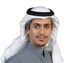 abdullah-alibrahim